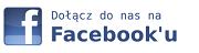 Facebook Karczew