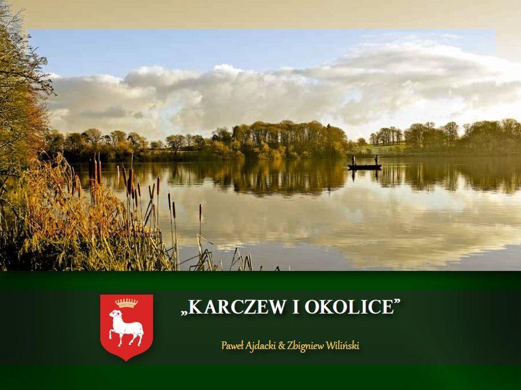 - karczew_i_okolice_-_folder.jpg