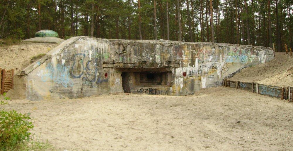 - bunkry.jpg