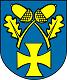 Gmina Celestynów