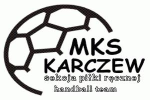- mks.jpg