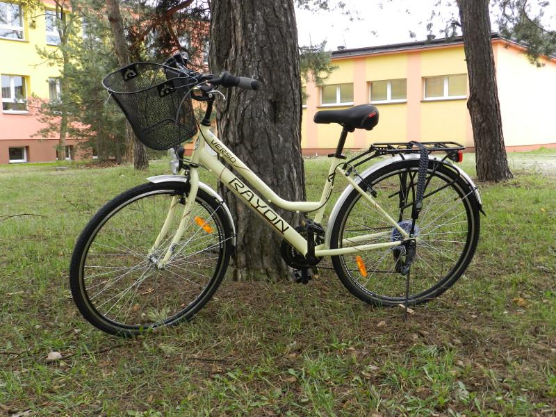 - rower2.jpg