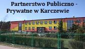 Partnerstwo Publiczno-Prywatne wKarczewie